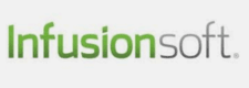 Infustionsoft integration logo