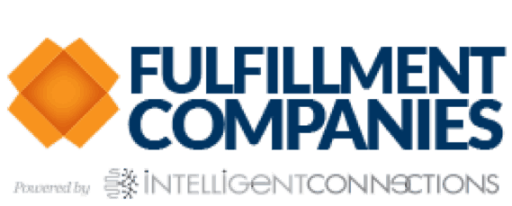 FulfillmentCompaniesLogo