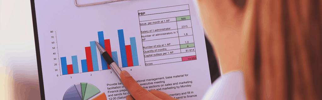 3PL provider KPI