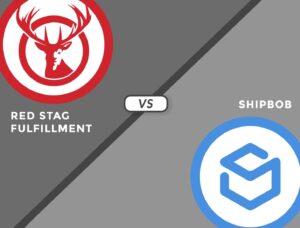 RED STAG FULFILLMENT VS SHIPBOB