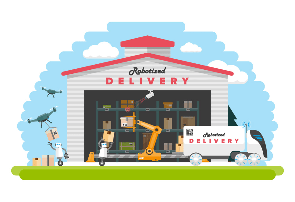 future_delivery_05