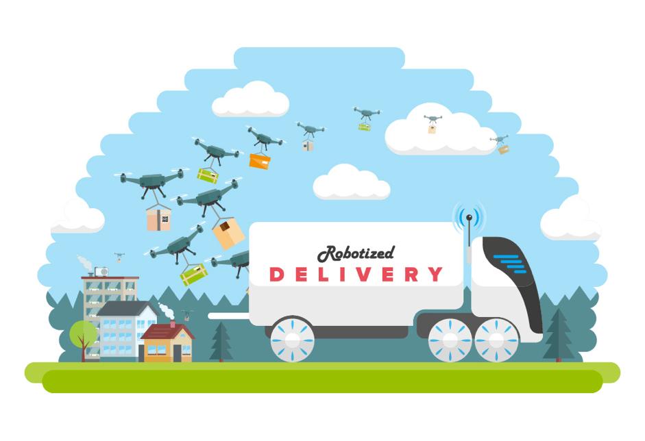future_delivery_06