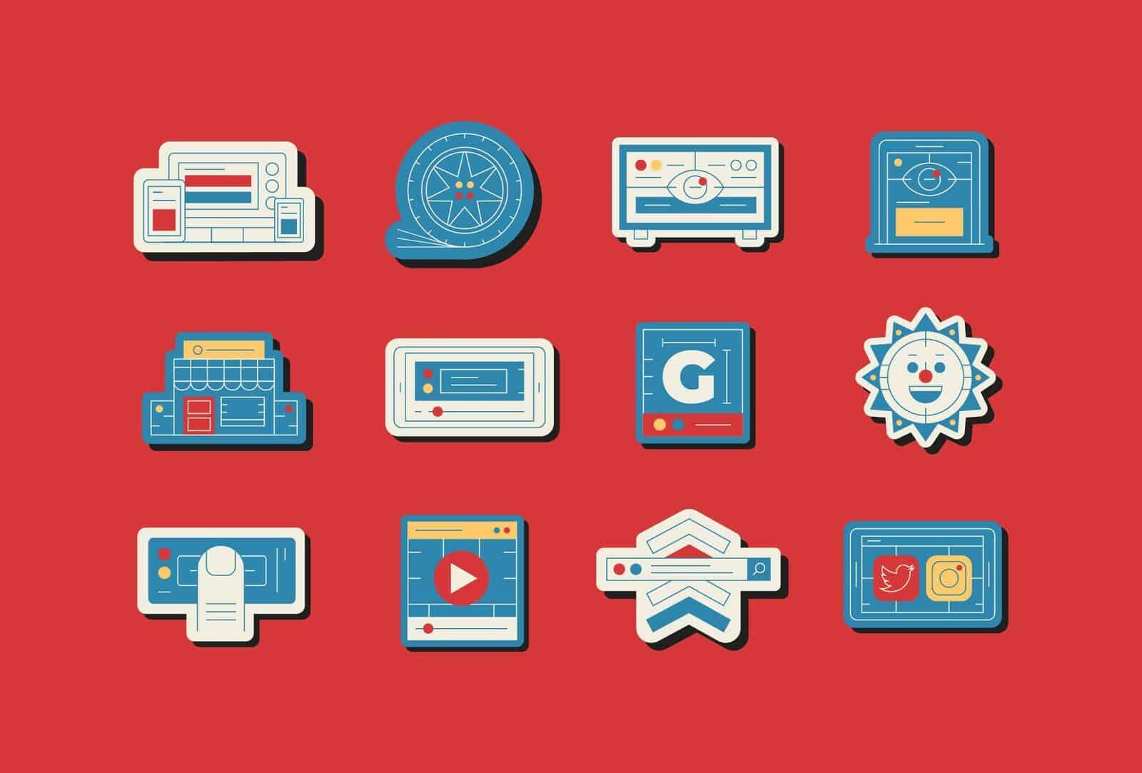 optimize_mobile_marketing