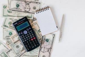 e-Commerce Insurance