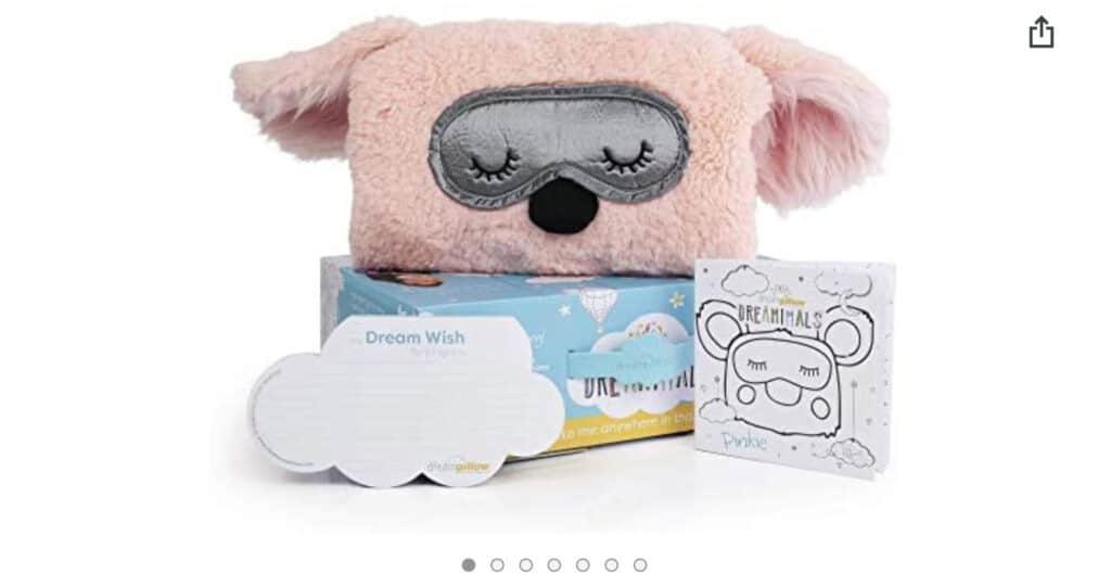 Amazon product listing image