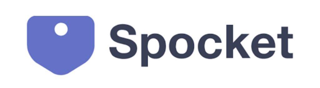 Spocket