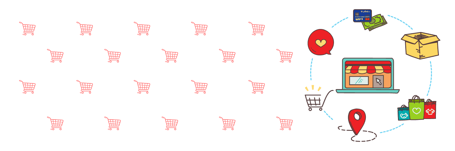 Starting an Ecommerce Website   Complete Guide   Red Stag Fulfillment
