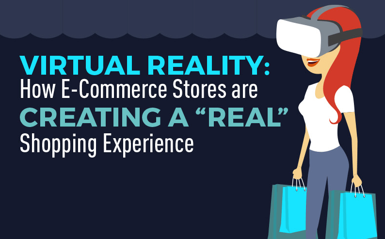 v-commerce virtual reality in ecommerce
