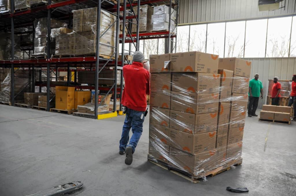 wholesale subscription boxes