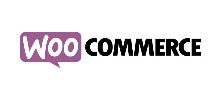eCommerce platform WooCommerce
